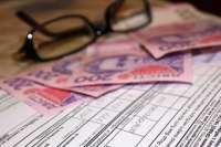 Кто лишится субсидий в ближайшее время