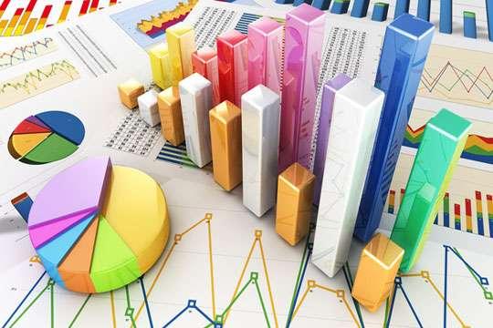 Рейтинг производителей лакокрасочных покрытий 2020 года