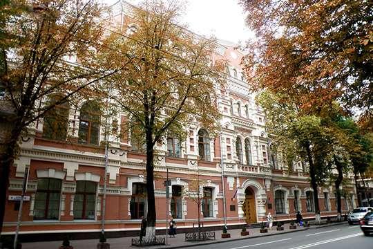 Чем чреваты некоторые приказы Минрегиона Украины