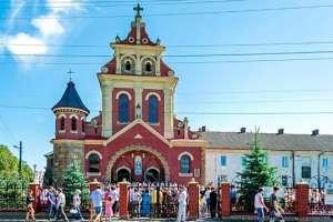 Как сейчас выглядит современный Львов, столица Западной Украины. Часть 8. Фото