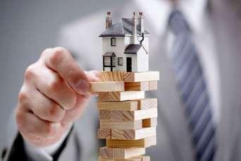 Объемы выдачи ипотеки выросли