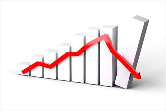 Выручка концерна BASF снизилась на 5%