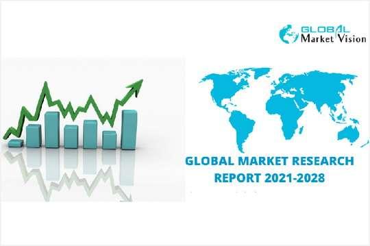 Прогноз мирового рынка окон и дверей до 2026 года