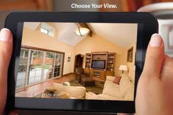 Как установить систему видеонаблюдения своими руками. Окончание