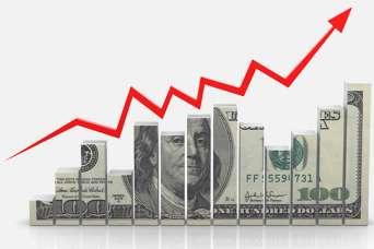 Мировые производители подъемной техники отчитались о доходах за год