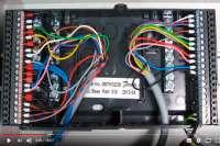 Как подключить теплосчетчик к электронному регулятору. Видео
