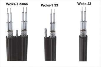 «Одескабель» представил линейку инновационных нагревательных кабелей