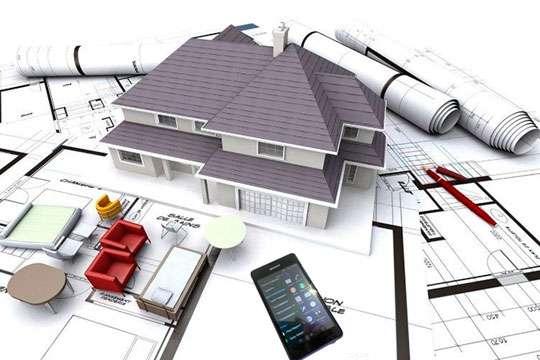 Появились гаджеты-дополнения для смартфонов для проведения строительно-ремонтных работ. Окончание