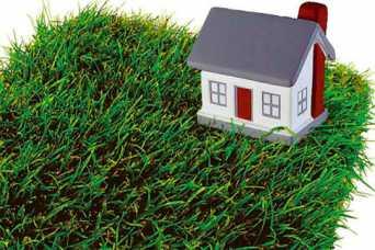 Землю под недвижимостью отдадут покупателям