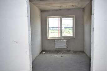Однокомнатные квартиры больше всего подорожали в Голосеевском районе