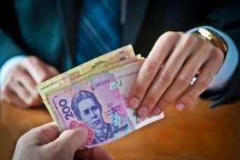 С ростом минимальной зарплаты увеличились и взятки в строительстве