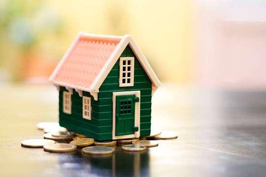 Переселенцы могут оформить кредит на строительство дома