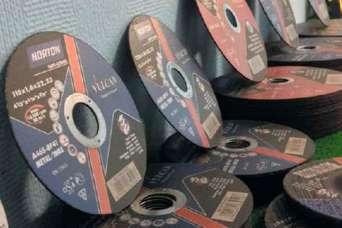 Лучшие отрезные круги по металлу для «болгарок»: результаты испытаний