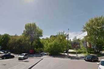 Суд запретил строительство бизнес-центра на Подоле