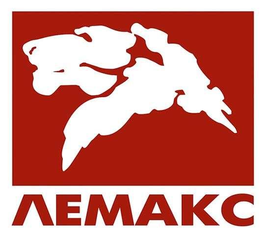 Ассортимент радиаторов «Лемакс»