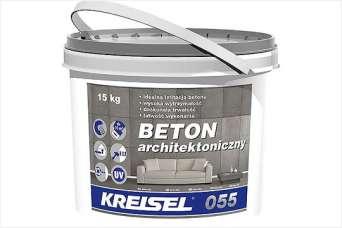 На рынке стройматериалов появилась структурная полимерная штукатурка