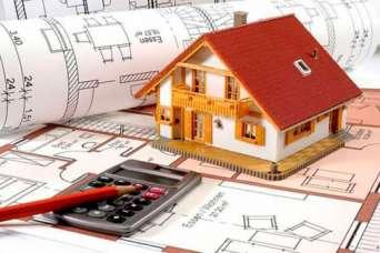 Компания СБК предлагает цифровой сервис: визуализация вашего дома он-лайн