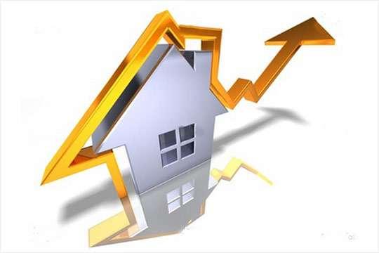 В 2020 году вырастут цены на столичное и пригородное жилье