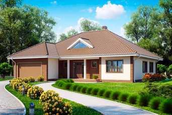 Новаторский способ строительства домов: технология ТИСЭ