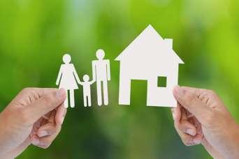 Список получающих жилье без очереди расширили
