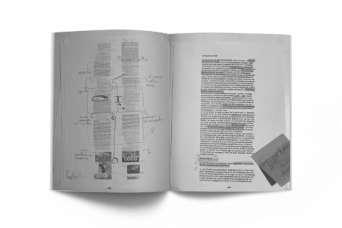 Номера влиятельного архитектурного журнала за 100 лет оцифровали