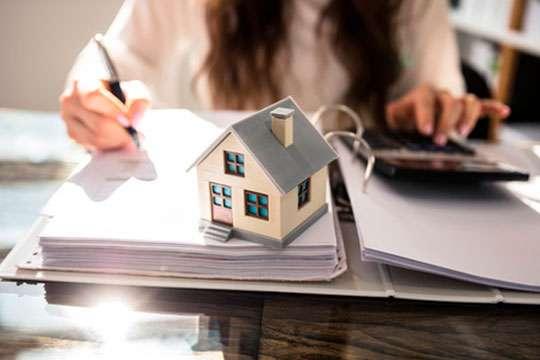 eb7f86fec562555771c6c33f50339df7 XL - Частные ЖЭКи отказываются от домов и требуют поднять квартплату