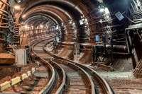 Через два с половиной года на Виноградаре появится метро