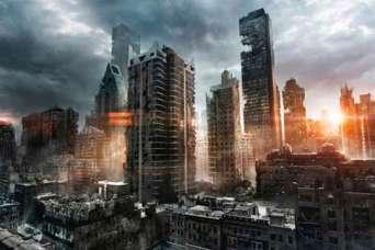 Как предотвратили четыре крупнейшие катастрофы с гигантскими сооружениями из железобетона