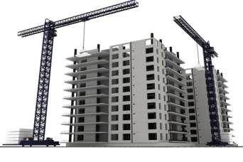 В строительной индустрии грядут изменения