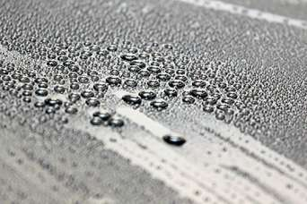 Что такое нано-ПВХ-профиль для окон