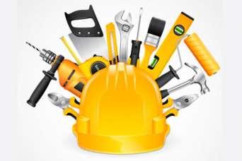 Лучшие строительные инструменты, вышедшие на рынок в 2018 году. Видео