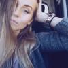 SashaSmirnova аватар