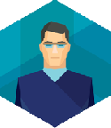 VasiliyCosiv аватар